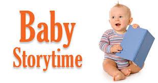 babystorytime2
