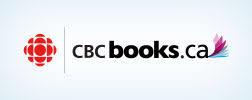 cbc books