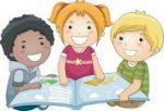 preschoolstorytime3