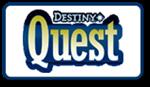 destinyquest