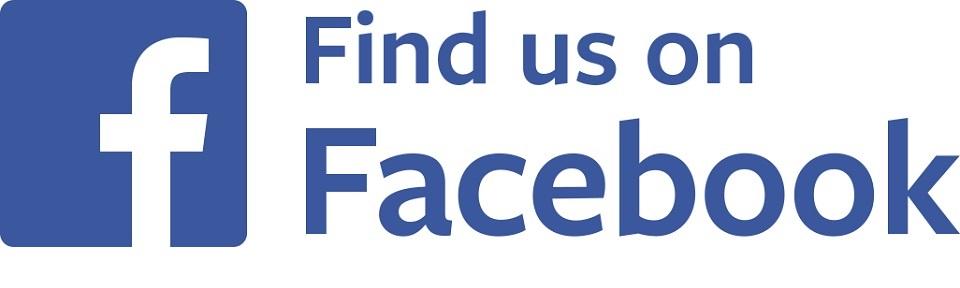 FB_FindUsOnFacebook-960