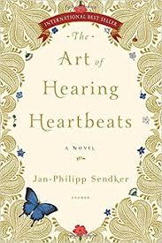 art heartbeats