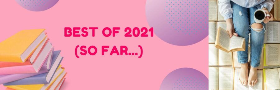 best of 2https://headingleylibrary.ca/files/2021/06/Best-of-2021.pdf021 (so far...)